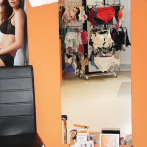 dessous-showroom-buettelborn-dessousberatung