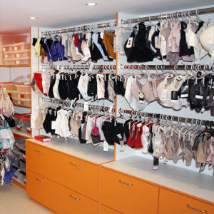 dessous-showroom-gross-gerau