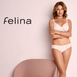 felina-dessous-206208